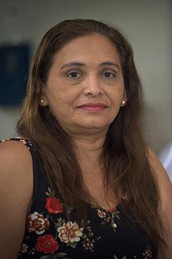 eco vila cozinha brasil sesi sistemafibra