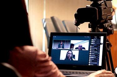 Dialogos industriais Foto MoacirEvangelista23062021