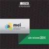 MEI: Ações e Resultados 2014